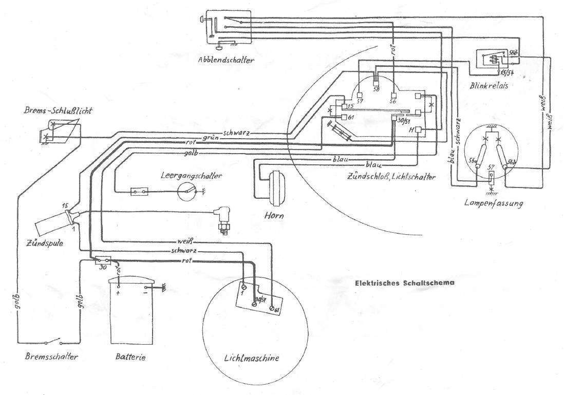 Ungewöhnlich Western Pflug Kabelbaum Diagramm Fotos - Elektrische ...